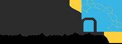 Adam Stahl- und Anlagenbau GmbH Logo